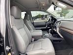 2018 Toyota Tundra Crew Cab 4x4, Pickup #X20874A - photo 20