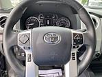 2018 Toyota Tundra Crew Cab 4x4, Pickup #X20874A - photo 26