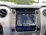 2018 Toyota Tundra Crew Cab 4x4, Pickup #X20874A - photo 29