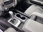 2018 Toyota Tundra Crew Cab 4x4, Pickup #X20874A - photo 32