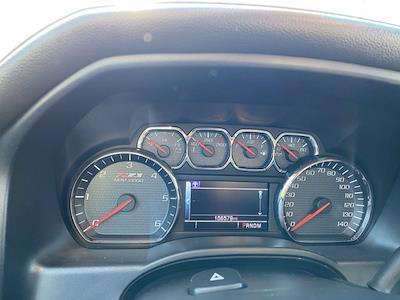 2014 Chevrolet Silverado 1500 Crew Cab 4x4, Pickup #X20889B - photo 8