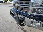 2014 Chevrolet Silverado 1500 Crew Cab 4x4, Pickup #X20889B - photo 6