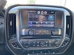 2014 Chevrolet Silverado 1500 Crew Cab 4x4, Pickup #X20889B - photo 9