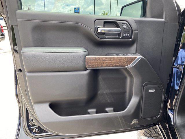 2019 GMC Sierra 1500 Crew Cab 4x4, Pickup #X21103 - photo 25