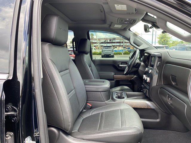 2019 Sierra 1500 Crew Cab 4x4,  Pickup #X21103 - photo 27