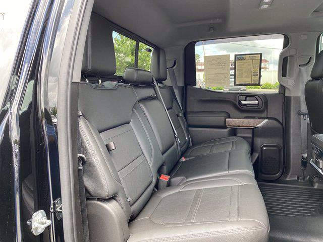 2019 GMC Sierra 1500 Crew Cab 4x4, Pickup #X21103 - photo 28