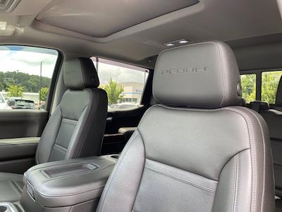 2019 Sierra 1500 Crew Cab 4x4,  Pickup #X21103 - photo 26