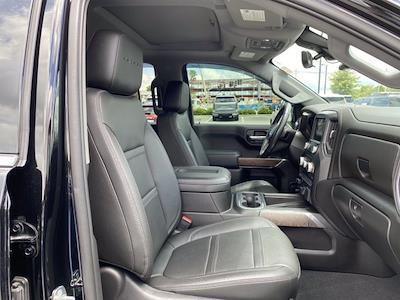 2019 GMC Sierra 1500 Crew Cab 4x4, Pickup #X21103 - photo 27