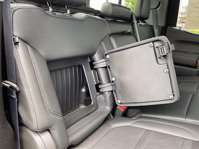 2019 GMC Sierra 1500 Crew Cab 4x4, Pickup #X21103 - photo 30
