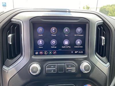 2019 GMC Sierra 1500 Crew Cab 4x4, Pickup #X21103 - photo 36