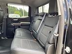 2019 GMC Sierra 1500 Crew Cab 4x4, Pickup #X21103 - photo 29