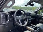 2019 GMC Sierra 1500 Crew Cab 4x4, Pickup #X21103 - photo 31