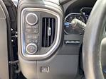 2019 GMC Sierra 1500 Crew Cab 4x4, Pickup #X21103 - photo 32