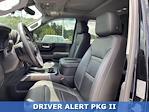 2019 GMC Sierra 1500 Crew Cab 4x4, Pickup #X21103 - photo 4