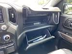 2019 GMC Sierra 1500 Crew Cab 4x4, Pickup #X21103 - photo 40