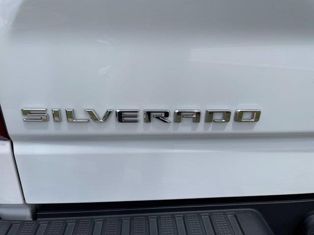 2019 Chevrolet Silverado 1500 Crew Cab 4x4, Pickup #X21107A - photo 30