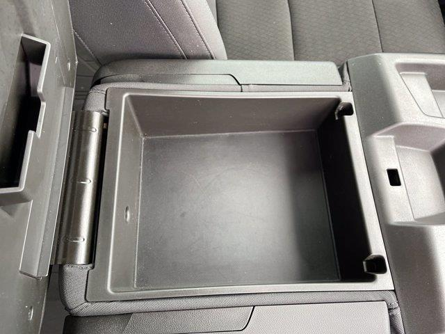 2019 Chevrolet Silverado 1500 Crew Cab 4x4, Pickup #X21107A - photo 34