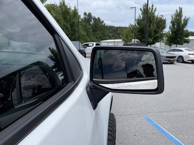 2019 Chevrolet Silverado 1500 Crew Cab 4x4, Pickup #X21107A - photo 33