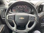 2019 Chevrolet Silverado 1500 Crew Cab 4x4, Pickup #X21107A - photo 18