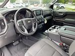 2019 Chevrolet Silverado 1500 Crew Cab 4x4, Pickup #X21107A - photo 19