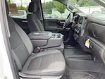 2019 Chevrolet Silverado 1500 Crew Cab 4x4, Pickup #X21107A - photo 21