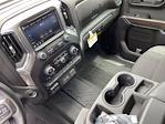 2019 Chevrolet Silverado 1500 Crew Cab 4x4, Pickup #X21107A - photo 25