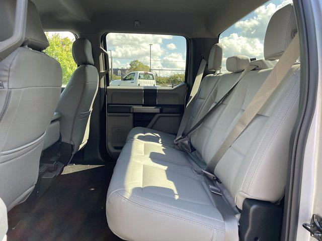 2019 Ford F-150 SuperCrew Cab 4x4, Pickup #X21129B - photo 10