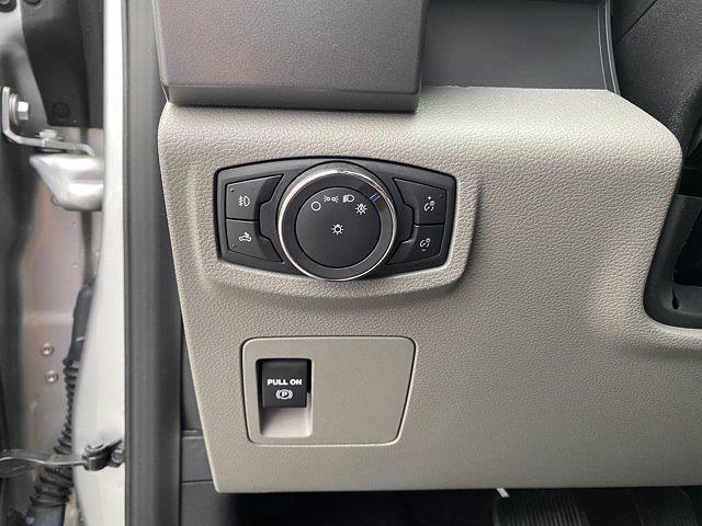 2019 Ford F-150 SuperCrew Cab 4x4, Pickup #X21129B - photo 13