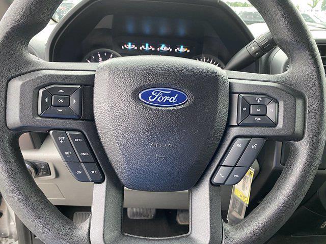 2019 Ford F-150 SuperCrew Cab 4x4, Pickup #X21129B - photo 15