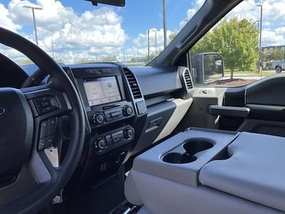 2019 Ford F-150 SuperCrew Cab 4x4, Pickup #X21129B - photo 7