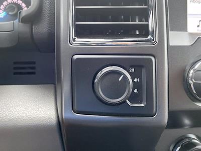2019 Ford F-150 SuperCrew Cab 4x4, Pickup #X21129B - photo 16