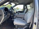 2019 Ford F-150 SuperCrew Cab 4x4, Pickup #X21129B - photo 29