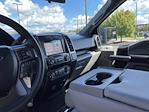 2019 F-150 SuperCrew Cab 4x4,  Pickup #X21129B - photo 8