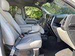 2019 Ford F-150 SuperCrew Cab 4x4, Pickup #X21129B - photo 8