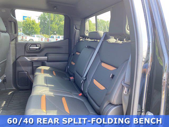 2019 Sierra 1500 Crew Cab 4x4,  Pickup #X21208 - photo 12