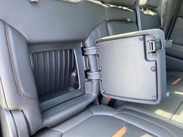 2019 Sierra 1500 Crew Cab 4x4,  Pickup #X21208 - photo 28