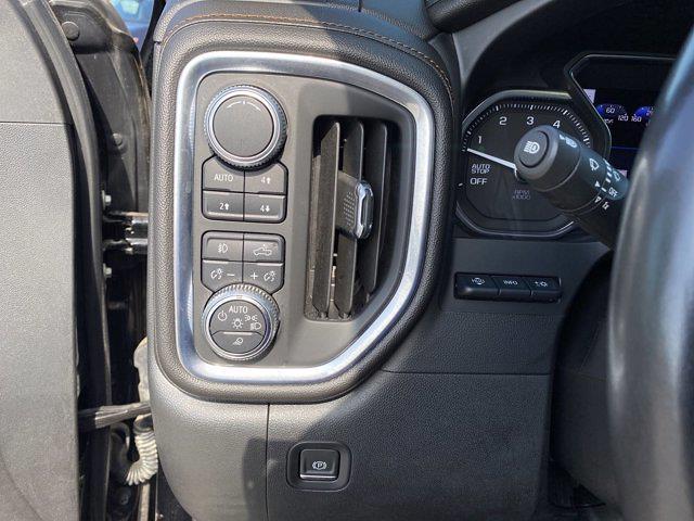 2019 Sierra 1500 Crew Cab 4x4,  Pickup #X21208 - photo 31