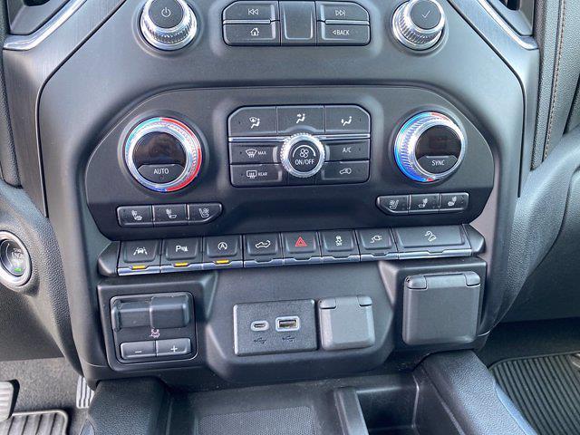 2019 Sierra 1500 Crew Cab 4x4,  Pickup #X21208 - photo 36