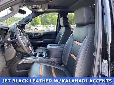 2019 Sierra 1500 Crew Cab 4x4,  Pickup #X21208 - photo 2