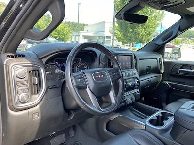 2019 Sierra 1500 Crew Cab 4x4,  Pickup #X21208 - photo 30