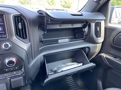 2019 Sierra 1500 Crew Cab 4x4,  Pickup #X21208 - photo 39