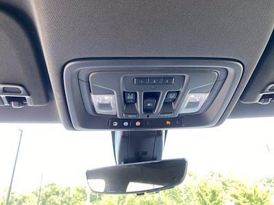 2019 Sierra 1500 Crew Cab 4x4,  Pickup #X21208 - photo 40