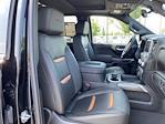 2019 Sierra 1500 Crew Cab 4x4,  Pickup #X21208 - photo 26