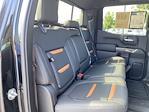 2019 Sierra 1500 Crew Cab 4x4,  Pickup #X21208 - photo 27