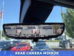 2019 Sierra 1500 Crew Cab 4x4,  Pickup #X21208 - photo 10
