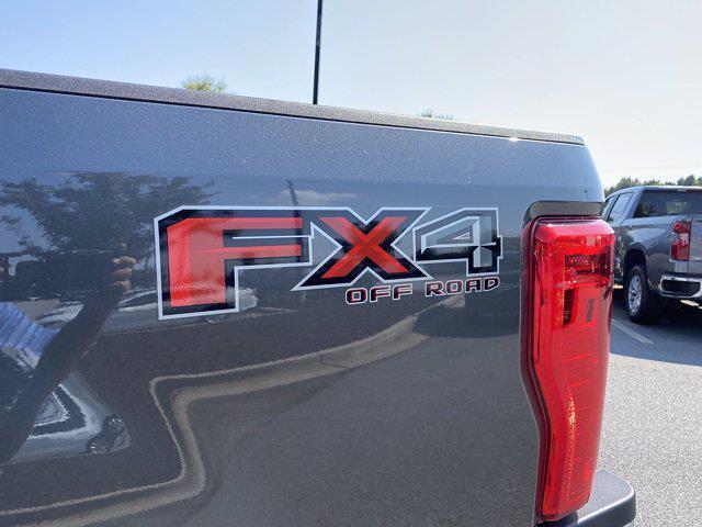 2018 F-250 Crew Cab 4x4,  Pickup #X21210A - photo 11