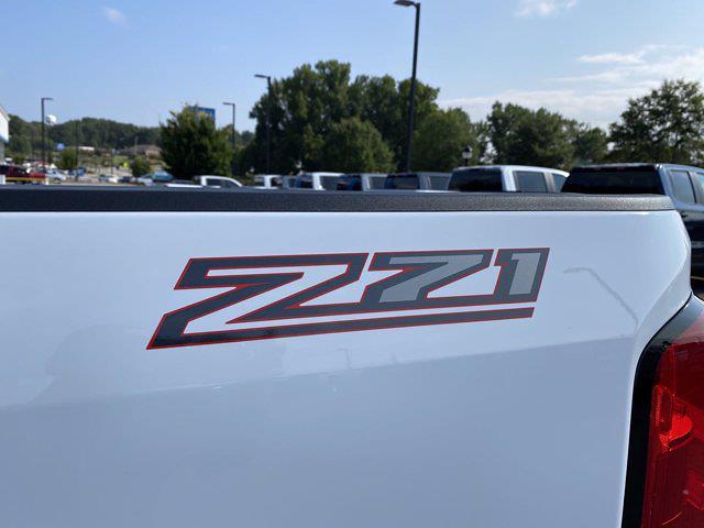2021 Colorado Crew Cab 4x2,  Pickup #X21212 - photo 13