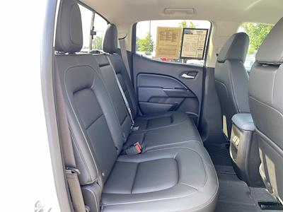 2021 Colorado Crew Cab 4x2,  Pickup #X21212 - photo 23