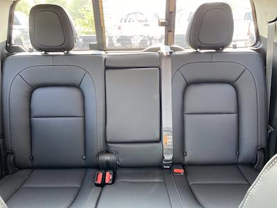 2021 Colorado Crew Cab 4x2,  Pickup #X21212 - photo 25