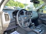 2021 Colorado Crew Cab 4x2,  Pickup #X21212 - photo 26